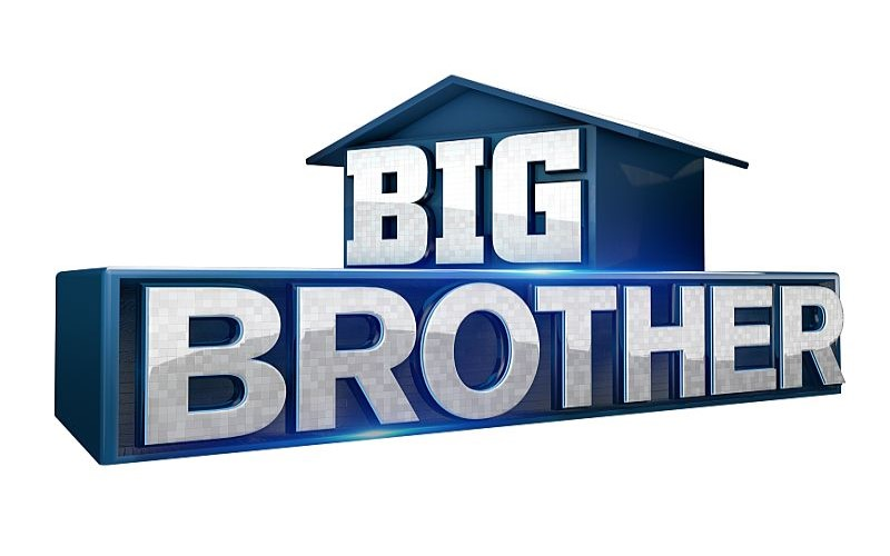 O Big Brother